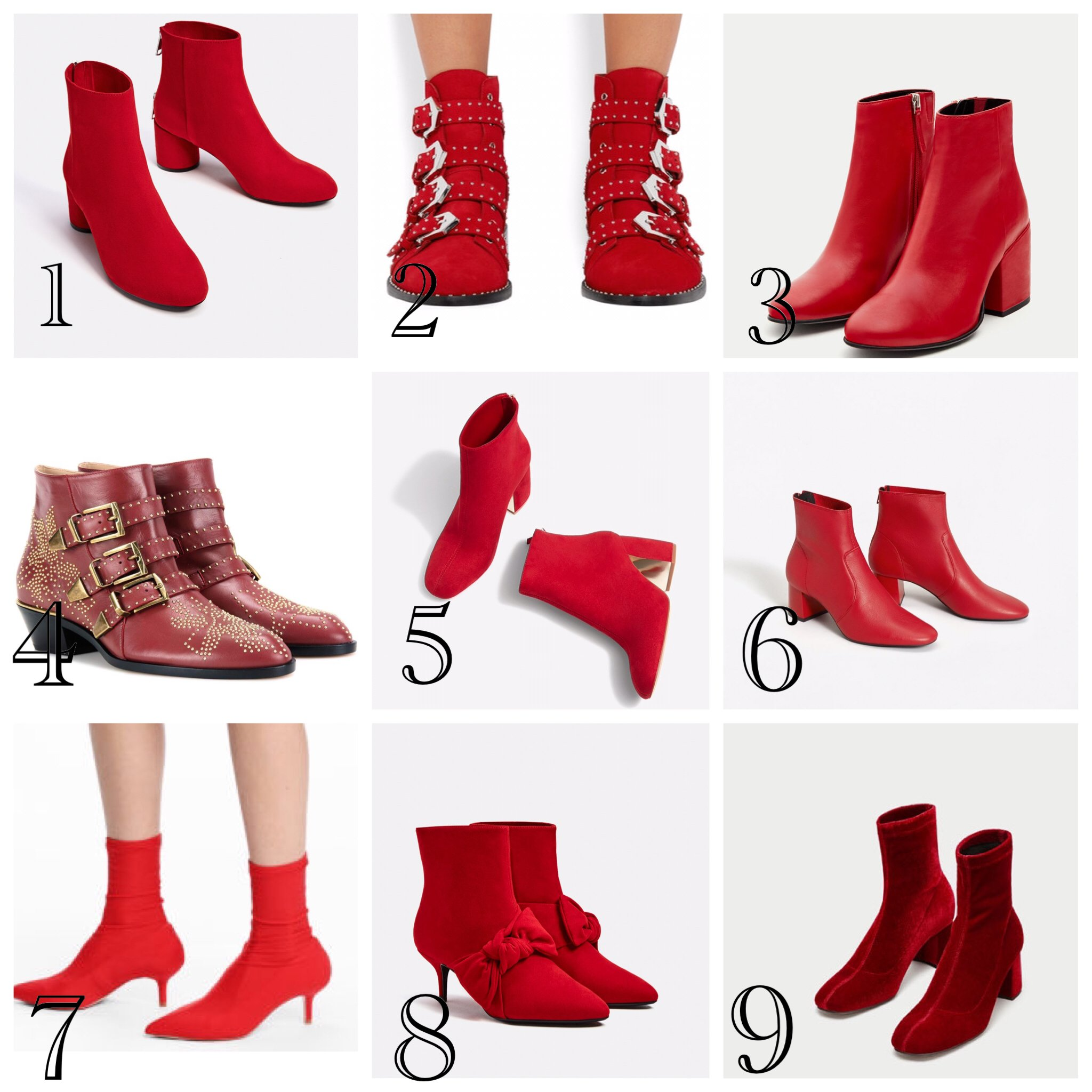 hadoka red boots fall.JPG