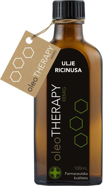 Oleo-Therapy_Ulje-ricinusa_100-mL.jpg
