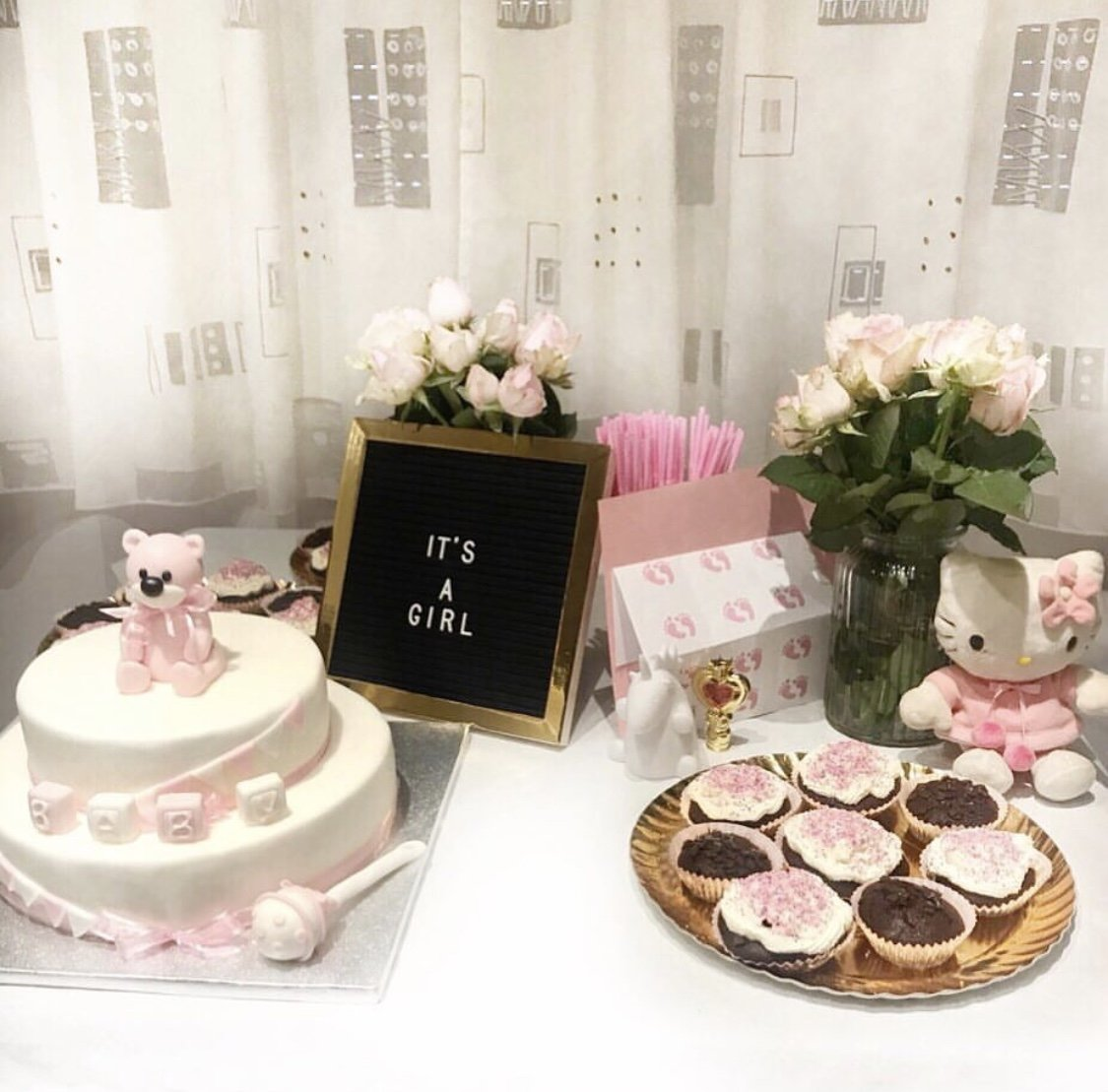 hadoka baby shower 2.jpg